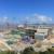 jaderná energie - Patria: Reaktory Westinghousu se měly lépe prověřit, tvrdí čínský jaderný veterán - Zprávy (sanmen) 1