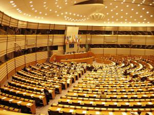 Jak Evropa přistoupí k rakouské studii?