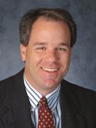 J. Scott Peterson