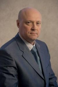 Sergej Ryžov (1959-2011). Zdroj: Atomic-energy.ru
