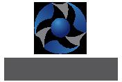 Logo fóra Atomex. (Zdroj: Nppsupply.com)