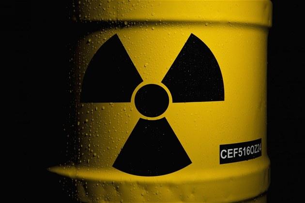Mohou pověry o radioaktivitě zničit světovou energetickou stabilitu?