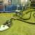Tepco vyšle robotický vysavač