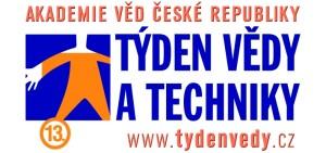 1599867_389707_Logo_2013