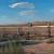 jaderná energie - Těžba v dole Honeymoon byla pozastavena - Palivový cyklus (ISL) 1