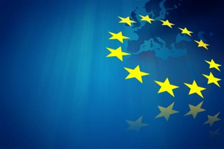 Senát nesouhlasí s novelou směrnice EU o jaderné bezpečnosti