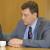 jaderná energie - Rozhovor s A. Tuzovem o projektu výzkumného reaktoru MBIR - Inovativní reaktory (131008 01 Atomex 87) 1