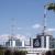 jaderná energie -  Bulharsko začne jednat s Toshibou o novém jaderném reaktoru  - Nové bloky ve světě (NPP Kozloduy 03 big) 1