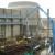 jaderná energie - Generální dodavatel Leningradské JE-2 byl změněn, ale nepovede to ke zpoždění výstavby - Nové bloky ve světě (P1080873abb) 2