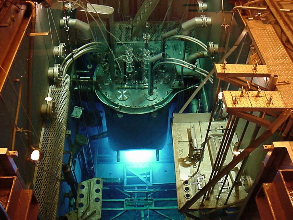 Jihoafrická republika: Může se stát jadernou velmocí? (část 2.)