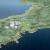 jaderná energie - Společnosti korporace Rosatom podepsaly balík dohod o stavbě Jaderné elektrárny Hanhikivi 1 - Nové bloky ve světě (hanhikivi havainnekuva iso) 1