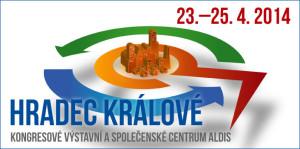 Logo konference Dny teplárenství a energetiky. (Zdroj: Dny-tep-en.cz)