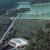 jaderná energie - Vodní elektrárna Dalešice má nejvyšší výrobu za 35 let provozu - V Česku (vodni elektrarna dalesice informacni centrum d67) 1