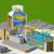 jaderná energie - Westinghouse vítá plán Polska postavit první jadernou elektrárnu v roce 2024 - Nové bloky ve světě (2013 01 09 11 59 50) 1