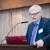 jaderná energie - Hergen Haye: Ruský jadrový dizajn v Británii? Prečo nie? - Nové bloky ve světě (CEEC HAYE) 2