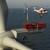 jaderná energie - Větrná energie na moři: Areva se plánuje stát předním světovým hráčem - Životní prostředí (HTM Helikopter Inks 3 year Contract for North Sea Wind Farms) 2