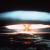 jaderná energie - Odtajněné dokumenty odhalují rozsah zkoušek francouzských jaderných bomb - Ve světě (s n34 06060137) 2