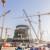 jaderná energie - V JE Barakah začala výstavba dalších dvou bloků - Nové bloky ve světě (uae 60014) 1