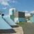 jaderná energie - Slovinská jaderná elektrárna Krško má nový ventilační systém - Ve světě (118 1847) 2