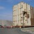jaderná energie - Vítkovice představily ukázkový modul pro elektrárnu Temelín - Nové bloky v ČR (20116291031393173) 1
