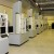 jaderná energie - VPraze byla otevřena nová továrna na výrobu safírových monokrystalů - Věda a jádro (IMGP7044) 2
