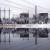 jaderná energie - Finsko rozšiřuje jadernou spolupráci s Ruskem - Nové bloky ve světě (Lo winter 010) 2