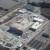 jaderná energie - Americké snahy o přeměnu zbraňového plutonia zaznamenaly velkou ztrátu, byla pozastavena stavba závodu MFFF - Palivový cyklus (MOX plant 2 3.29.2013) 1