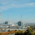 Pátý a šestý blok jaderné elektrárny Kozloduj čeká prodloužení provozu