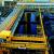 jaderná energie - V Sellafieldu začíná čištění největšího skladovacího bazénu jaderného paliva na světě - Back-end (PFSP4) 2