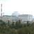 jaderná energie - Další spolupráce Íránu a Ruska na Búšehru se rýsuje - Nové bloky ve světě (bushehrnpp 330x220) 1