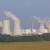 jaderná energie - V dukovanské jaderné elektrárně skončila odstávka třetího bloku - V Česku (dukovany) 1
