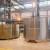jaderná energie - Ruský námořní registr zkontroloval dodávku dílů pro reaktor jaderného ledoborce nové generace - Jádro na moři (ritm2) 1