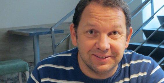 Michal Šnobr: Vláda nechala žít jadernou naději