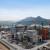 jaderná energie - Čínský Jang-ťiang-1 (Yangjiang) byl předán provozovateli - Nové bloky ve světě (31734) 1