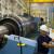 jaderná energie - Francie si zajistila koupi pětinového podílu v Alstomu - Ve světě (43917 hi alstom power 0613) 1