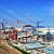 jaderná energie - Čínský Tchaj-šan bude zřejmě prvním reaktorem EPR v provozu - Nové bloky ve světě (449037) 1