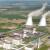 jaderná energie - Westinghouse je zklamaný ze zrušení tendru ČEZ. Poukazuje na kvalitu své technologie, výhodnost nabídky a svůj business model - Nové bloky v ČR (469101d05e7c2e5ce9d712bf2514a421551ff0ea) 1