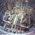 jaderná energie - Čína se chystá do deseti let postavit první thoriový reaktor - Inovativní reaktory (MSREtestcell) 1