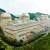 jaderná energie - Nový plán japonské vlády počítá s jadernou energií - Aktuálně (Oi nuclear power plant 0081) 1