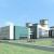 jaderná energie - Přišel konečný souhlas se stavbou jaderné elektrárny Ostrovets - Nové bloky ve světě (Ostrovets 460 Belarus AEC) 1