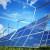 jaderná energie - Německo zavádí nové zákony, které mají omezit prudký nárůst výroby energie z obnovitelných zdrojů - Životní prostředí (iStock 000016699748Medium) 2
