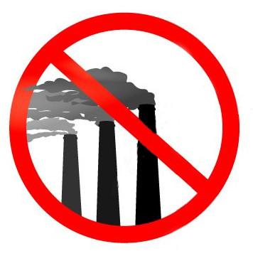 Mezivládní panel pro klimatické změny volá po kompletní proměně energetiky