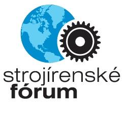 VČesku vzniká nový projekt na podporu strojírenského průmyslu v zahraničí