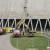 jaderná energie - V Dukovanech začali dělníci stavět odolnější chladicí věže - V Česku (ventilatorove veze edu) 2