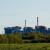jaderná energie - Kalininská JE byla po rozsáhlé modernizaci opět spuštěna, některé úkony byly unikátní - Ve světě (64 b) 1