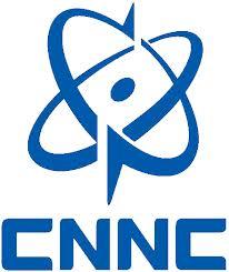 Další ambiciozní čínská společnost: China National Nuclear Corporation.