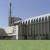 Pokrok v projektování reaktoru MBIR, je znám projektant tlakové nádoby