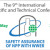 jaderná energie - Příští rok uspořádá Gidropress mezinárodní konferenci o bezpečnosti VVER - Aktuálně (MNTK 9 2015 1en 200x120) 2