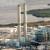 jaderná energie - V americké elektrárně Turkey Point vyrostou další dva nové bloky AP1000 - Nové bloky ve světě (fpl turkeypoint 1357189a) 1