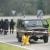 jaderná energie - Dvě stovky vojáků, policistů a techniků cvičily obranu Dukovan - V Česku (2013 1007 ete cviceni vojsko1) 1